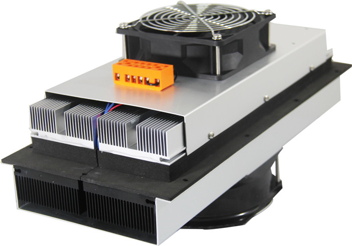 Peltier Device Aa 200 48 Thermoelectric Air Conditioner